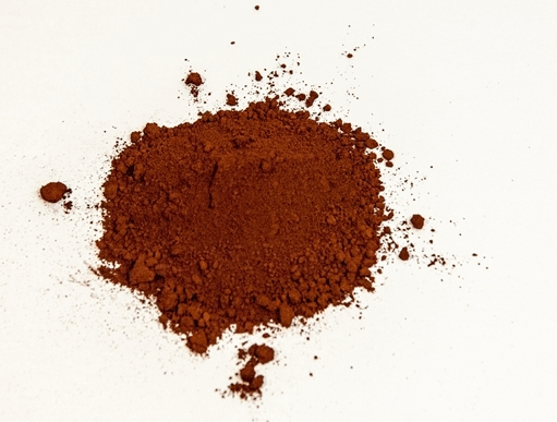 cuprous oxide
